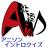 Aiq logo2 normal