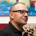 Alexey Klokov