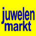 Juwelenmarkt G.Mayer