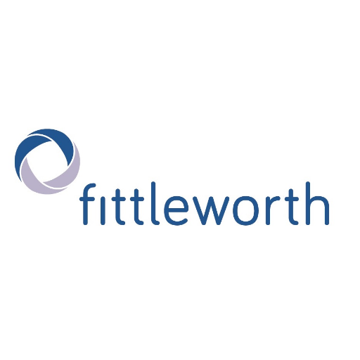 Fittleworth Medical