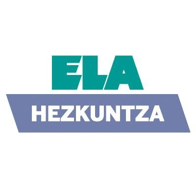 ELA Hezkuntza