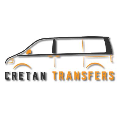 Cretan Transfers on Twitter: