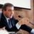 Angelo Vacca - Prof. Ordinario Medicina, Bari