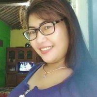Tante Igo