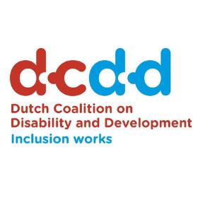 DCDD (@dcdd_nl) Twitter profile photo