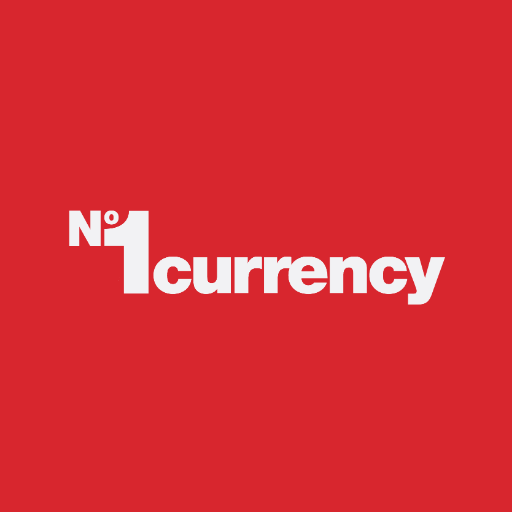 @No1Currency