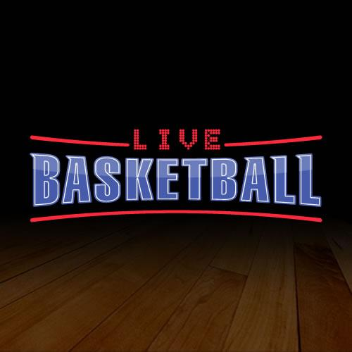 livescore basketball