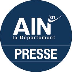 departement_ain