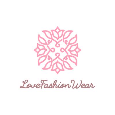 Love Fashion Wear
