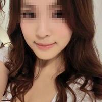 걸그룹노출사진 오랄야한동영상 조개넷트위터 간호사슴가 19금팬픽 연예인보지 밤전우회주소