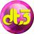DreamTeam3_DT3