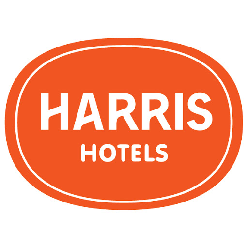 @HARRIShotels