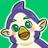 @morimura_a