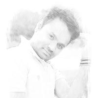 Manish Baghel