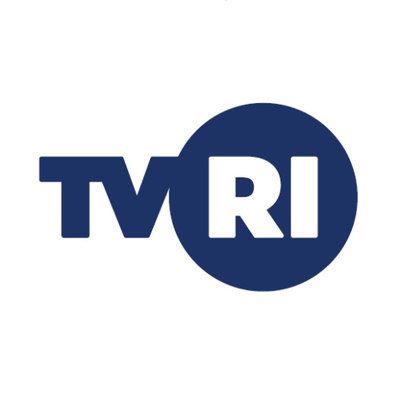 TVRINasional periscope profile