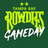 Rowdies Gameday