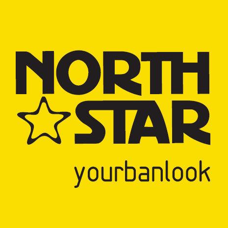 @northstarshoes