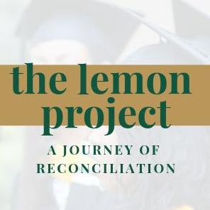 The Lemon Project