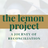 The Lemon Project: A Journey of Reconciliation