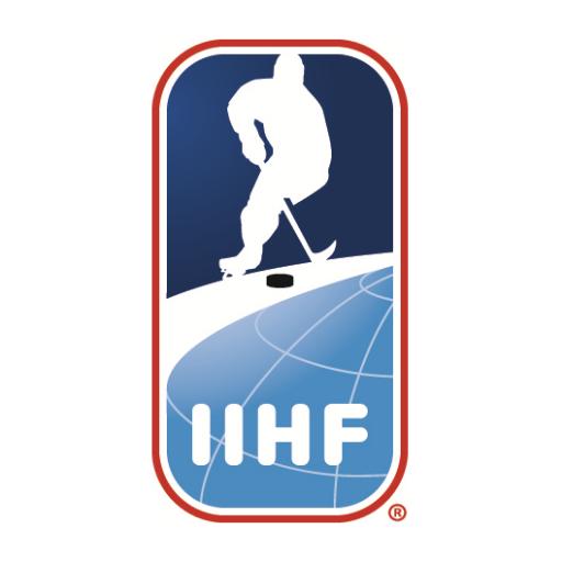 @iihfhockey