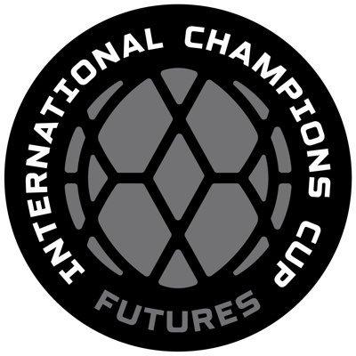 ICC Futures (@ICCFutures) Twitter profile photo