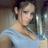 @zuuzhu Profile picture