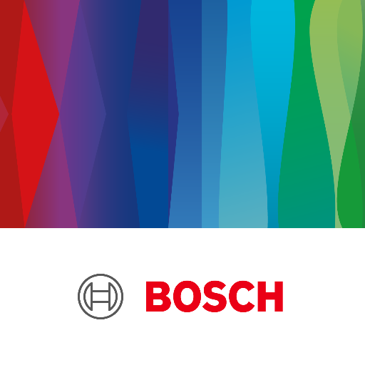 @BoschSecurity