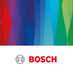 Bosch Security Profile Image