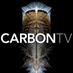 @CarbonTV