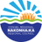 Conseil regional Nakonha:ka Regional Council UCC
