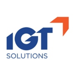 @Connect_IGT