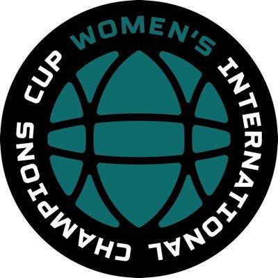 Women's ICC (@iccwomen) Twitter profile photo