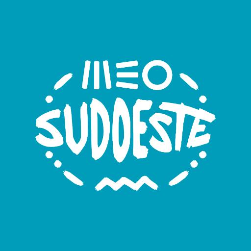 MEOSudoeste