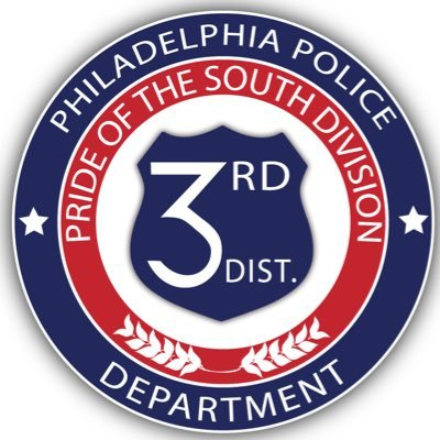 3rd Police District