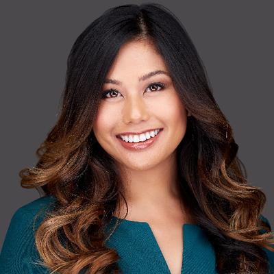 Bianca Calingo Brooks (@biancacalingo) Twitter profile photo