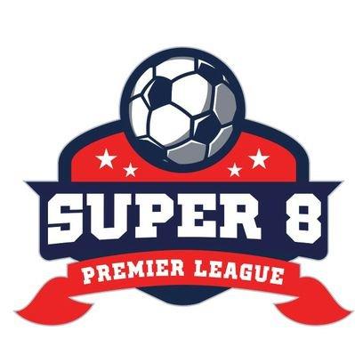 Super 8 League (@super8kenya) | Twitter