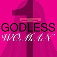 1GodlessWoman