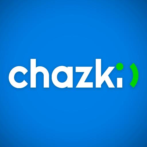 @ChazkiOficial