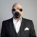 Comte du Chagrin's Twitter Profile Picture