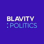Blavity Politics