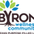 @ByronHealthCtr Profile picture