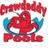 Crawdaddy Pools