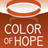@colorofhopeorg