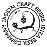 Cervezas Ibosim