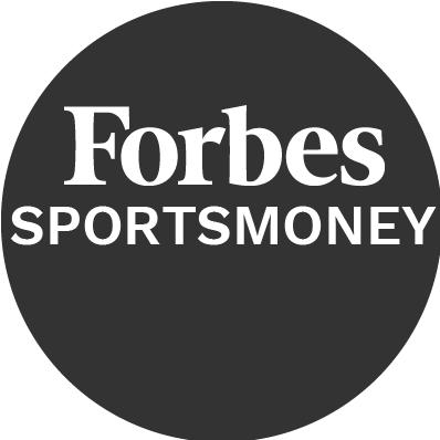 Forbes SportsMoney