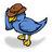 blorkie