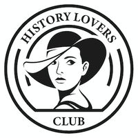 History Lovers Club