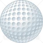 @GolfBlog_com