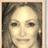 bfs2020's avatar