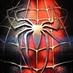 @spider1207